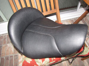 BMW heated seat for K1200LT