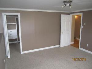 Reduced below Appraised Value! House for Sale 50 Jordan Place St. John's Newfoundland image 8