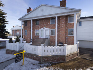 TRUSTED REALTY GROUP INC. - 14737 51 Avenue