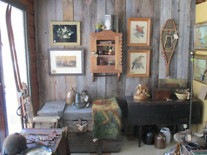 EAST OF EDEN ANTIQUES