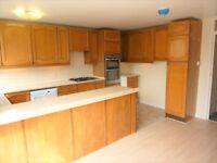 3 bedroom house in Townfield, Rickmansworth, WD3
