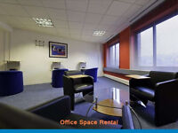 Fully Furnished - ( PRINCE STREET- BRISTOL -BS1) Office Space to Let in Bristol