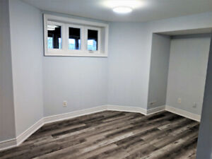 1 Room Available - Yonge & Finch - July 1