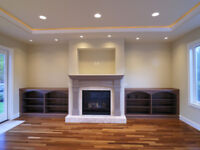 Quality Electrical Work - Short Notice