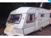 Ace 1994 4/5 berth in very good condition