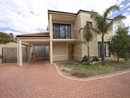 CLOSE TO THE BEACH $200/week inc bills Scarborough Stirling Area Preview