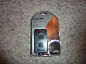 Noma Buy Or Sell Outdoor Lighting In Ontario Kijiji Classifieds Page 2