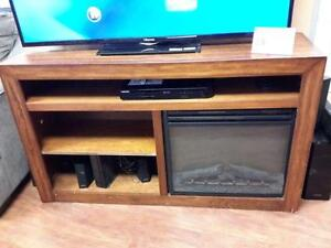 *** USED *** GRER 0   S/N:51166743   #STORE214