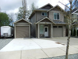 NEW LISTING Rare residence with loads of Extras South Nanaimo