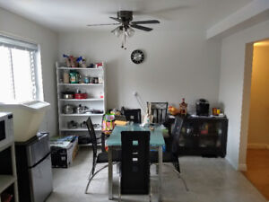 Beautiful Room in North York Townhouse Near Fairview Mall