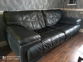 2seat soffa