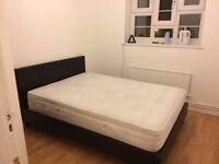 Room to Rent in Stepney Green - £625 plus some bills