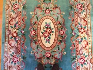 Oriental Rug West Island Greater Montréal image 2