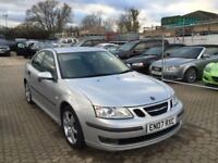 Saab vector sport auto diesel 150bhp