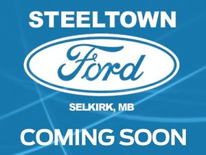 2016 Ford Edge TITANIUM AWD LEATHER/MOON   - $253.36 B/W