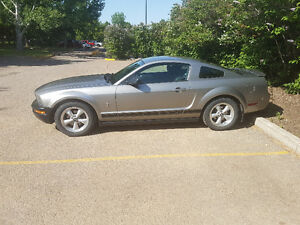 2008 Ford Mustang **REDUCED**