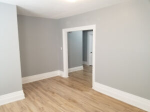 One Bedroom Apartment for Rent