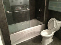 plumbing and heating service