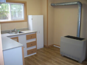 8% Return On Triplex  Only $120,000