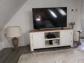 A range of furniture