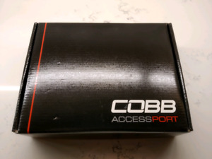 Cobb Accessport | Kijiji in Ontario  - Buy, Sell & Save with