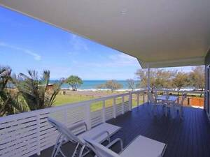 Lifestyle with million dollar views Coral Cove Bundaberg City Preview