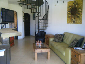 $75. / 2br - Condo For Rent in San Jose Del Cabo, Mexico (BCS) (