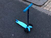 Mini Micro Scooter Special Edition