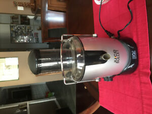 Kitchen Appliance - Juice Bullet Magic Bullet