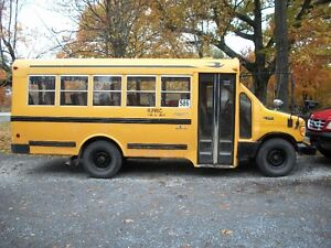 1999 Ford E-350 Other