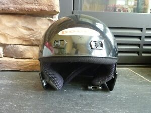Boeri ski helmet medium/large