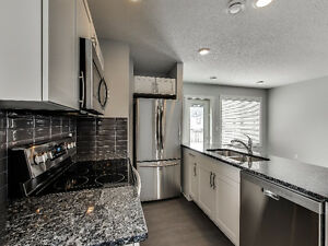 2 Bedroom Townhome w/ Attached Garage for $209,000!!!!