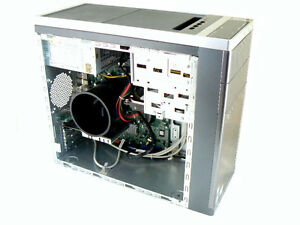 ASPIRE M5811 Intel i5