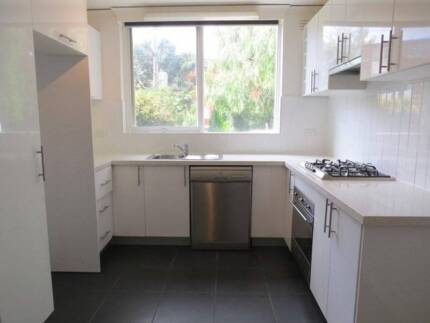 Room for rent in Hawthorn - Female only