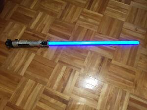 Sabre-laser Star Wars