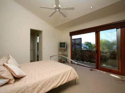 Looking for tidy, respectful person Noosaville Noosa Area Preview