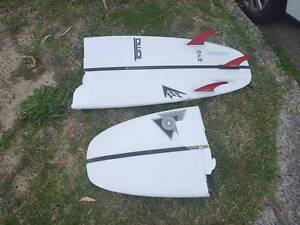 Want  surfboards Geraldton Geraldton City Preview