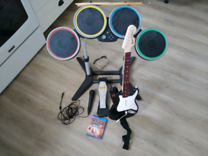 Rock Band Ps4 | Buy New & Used Goods Near You! Find
