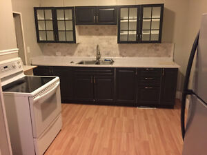 Lanigan SK house for rent $750/month