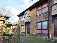 1 bedroom flat in Kinburn Street, Rotherhithe SE16