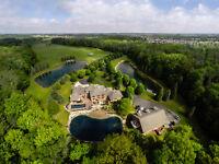 Beautiful Real Estate Photography and Video Tours + Aerial