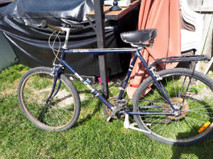 26 inch adult bikes for sale