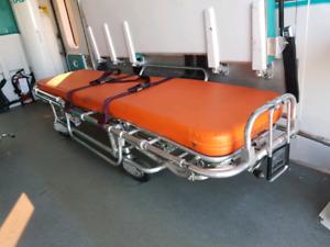 Ferno  30 cot / stretcher