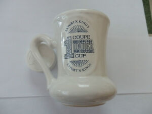 1970,s EXPORT A MOUSTACHE CUP Kitchener / Waterloo Kitchener Area image 1