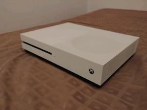Xbox one s 1000 g