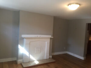 Cozy South End Pads RENTAL INCENTIVE!!!!!