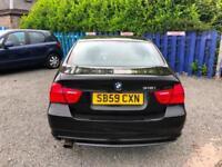 2010 BMW 318 i ES ***12 MONTHS WARRANTY ***FINANCE AVAILABLE