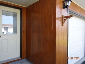 Exterior Wood Siding for Sale in Stephenville
