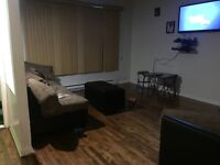 Grand 4 1/2 A Louer / Large 4 1/2 For Rent in Lasalle