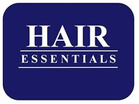 PART- TIME HAIR & BEAUTY PRODUCT SALES ASSOCIATE